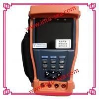 Wholesale STest-895 CCTV Security Video Camera Tester from china suppliers