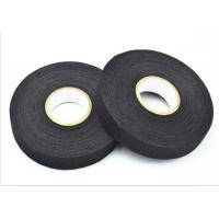 Wholesale Lint Cloth Tape for Automobile Wireharness from china suppliers