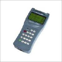 Wholesale Handheld Ultrasonic Flow Meter from china suppliers