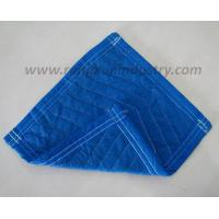 """Wholesale 130425-6Movingblanket72x80"""" from china suppliers"""