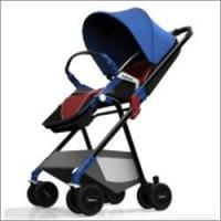 Wholesale Baby Stroller Stylish Baby Stroller from china suppliers