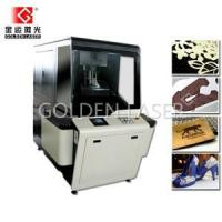 leather laser engraving machine for sale
