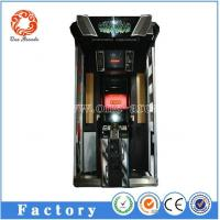 Wholesale arcade amusement simulator Elevator action shooting game equipment from china suppliers