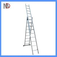 Extension Ladder Safety Images Images Of Extension
