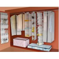 Wholesale Storage Series from china suppliers