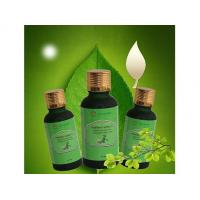 Wholesale Concentrated Liquid Thailand Pueraria Mirifica Extract from china suppliers