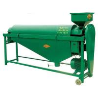Wholesale PG-3 & PG-5 Beans polishing machine from china suppliers