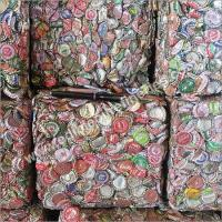 Wholesale Steel Scrap Tin Can Scrap from china suppliers