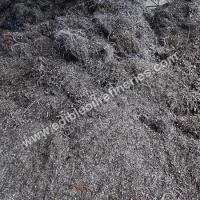 Wholesale Metal Scrap Turning Scrap Metal from china suppliers