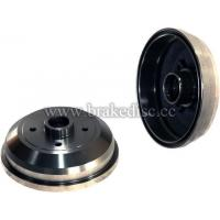 Wholesale 418025 OPEL OPEL Brake Disc from china suppliers