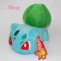 Wholesale Pokemon Anime Plush Toy from china suppliers