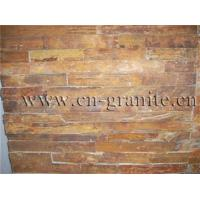 Wholesale slate SL024 from china suppliers