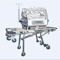Hospital Infant Care Equipment Medical Cheap Infant Incubators Price