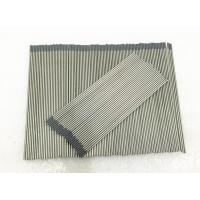 Wholesale Ceriated Electrodes from china suppliers