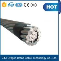 Wholesale ACSR 95/15 GB IEC BS DIN Etc Standard Cable from china suppliers