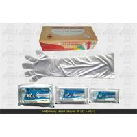 Wholesale Veterinary Hand Gloves W LD from china suppliers