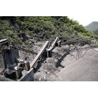Nigeria Barite Mining And Processing Equipment Price and Manufacturer