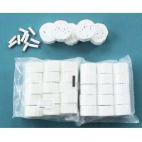 China FH-CT01 cotton dental roll wholesale