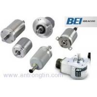 Wholesale BEI Ideacod encoder from china suppliers