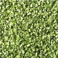 China 1、AIR DEHYDRATED VEGETABLES & FRUITS on sale