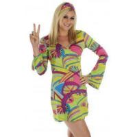 Wholesale Title: Hippy Chick from china suppliers
