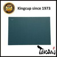 Wholesale Factory Direct a0 cutting mat self healing cut and sew with grade A materials from china suppliers