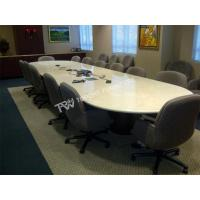 Office furniture two people quality office furniture two for 10 person conference table