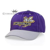 Buy cheap women baseball hat women s baseball caps for women from wholesalers