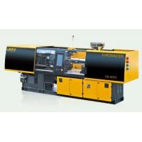 Buy cheap EUROMASTER Series from wholesalers