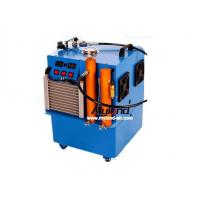 Buy cheap AIR TANK MSV-3H6 from wholesalers