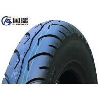 Buy cheap MOTORCYCLE TIRE GR011 from wholesalers