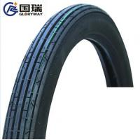 Buy cheap MOTORCYCLE TIRE GR002 from wholesalers