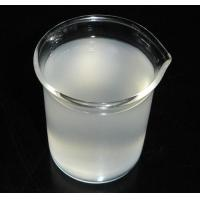 Wholesale XS707anti-foan agent from china suppliers