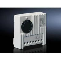 Wholesale Hygrostat SK3118 from china suppliers