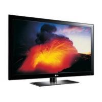 Wholesale LG 47LK520 47-Inch 1080p LCD TV - Black from china suppliers
