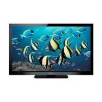 Wholesale Panasonic VIERA TC-L42E30 42-Inch 1080p 120Hz LED HDTV from china suppliers