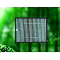 China Air Purifier Filter Screen wholesale