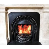 Wholesale Fireplaces Tyrone from china suppliers