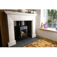 Wholesale Fireplaces Laural from china suppliers
