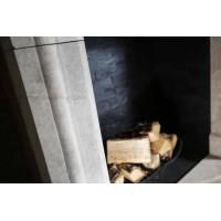 Wholesale Fireplaces Kleeman from china suppliers