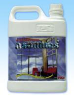 Wholesale Environmental Friendly Products Glass Cleaner Grossner from china suppliers