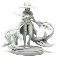 Wholesale nude anime figure custom action figure polyresin action figure statues from china suppliers