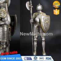 Wholesale collectable custom polyresin figure craft from china suppliers
