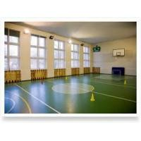 Squash Court Wooden Flooring Product Code065