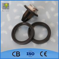 Wholesale stainless steel sink stopper Stainless steel Stopper from china suppliers