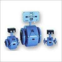 Wholesale Electromagnetic Flow Meter from china suppliers