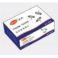 Wholesale HOLE PUNCH 9003 THUMB TACKS from china suppliers