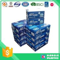 Wholesale Food Grade Deli Sheet from china suppliers