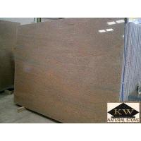 Slabs Raw Silk Slab