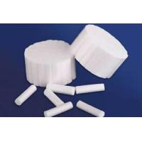 Wholesale Cotton Dental Roll from china suppliers